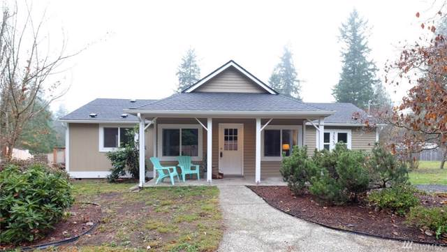 3823 Seabeck Holly Rd NW, Seabeck, WA 98380 (#1543566) :: Mike & Sandi Nelson Real Estate