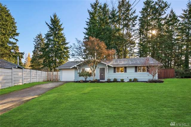 2110 192nd Place SW, Lynnwood, WA 98036 (#1543607) :: Record Real Estate