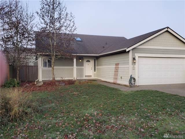 188 Goldmyer Dr, Chehalis, WA 98532 (#1543612) :: Chris Cross Real Estate Group