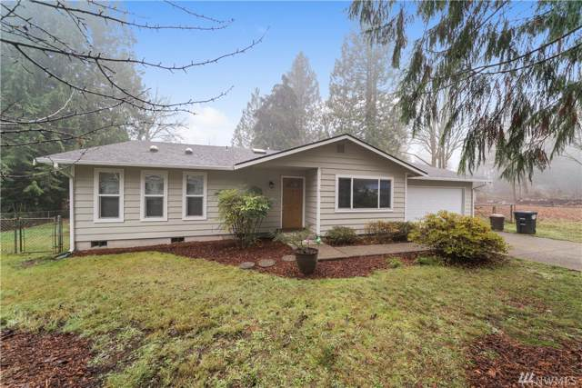 3307 43rd Ave SE, Olympia, WA 98501 (#1543623) :: Ben Kinney Real Estate Team