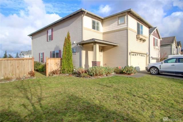 5421 Emerald Ct, Mount Vernon, WA 98273 (#1543624) :: Ben Kinney Real Estate Team