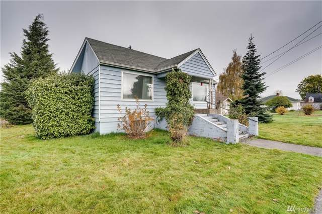 620 Park Ave, Buckley, WA 98321 (#1543626) :: KW North Seattle