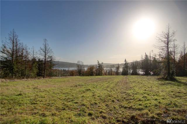 5665 Campbell Lake Road, Anacortes, WA 98221 (#1543634) :: Better Properties Lacey