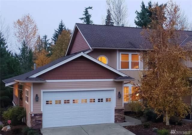 1612 Alpine Crest Lp A, Mount Vernon, WA 98274 (#1543658) :: Ben Kinney Real Estate Team