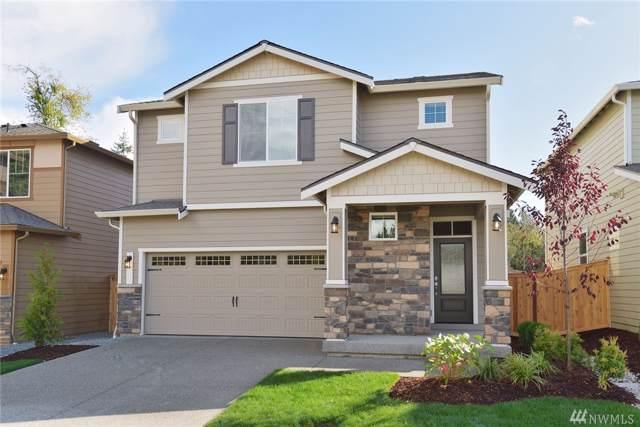 8524 55th Place NE, Marysville, WA 98270 (#1543659) :: Record Real Estate