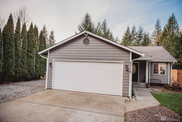 43119 177th St SE, Gold Bar, WA 98251 (#1543662) :: KW North Seattle