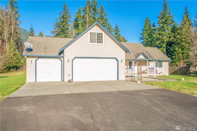 30817 360th St NE, Arlington, WA 98223 (#1543664) :: Hauer Home Team