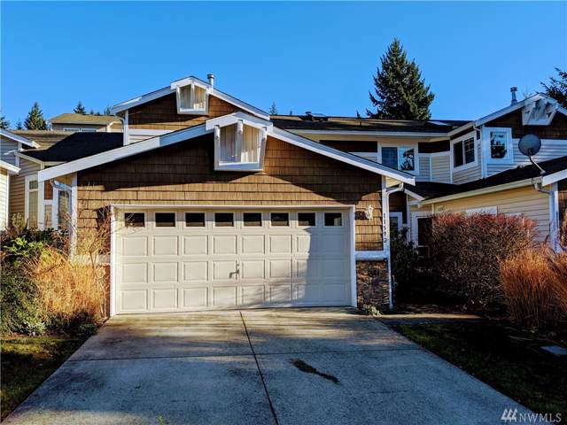 11592 Breckenridge Lane NW, Silverdale, WA 98383 (#1543666) :: Hauer Home Team