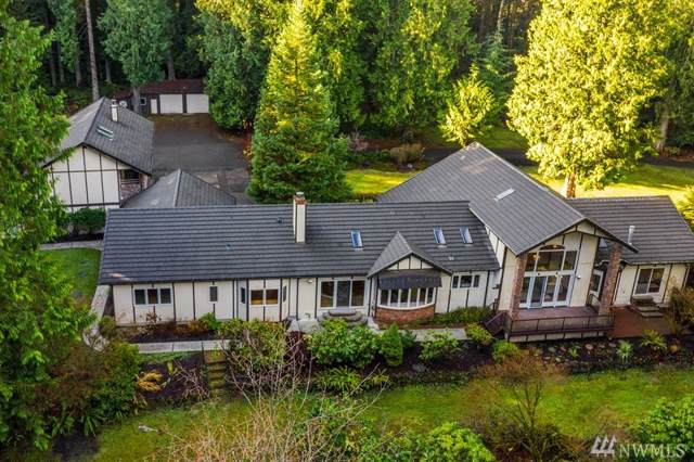 3311 36th Ave NW, Olympia, WA 98502 (#1543670) :: Commencement Bay Brokers
