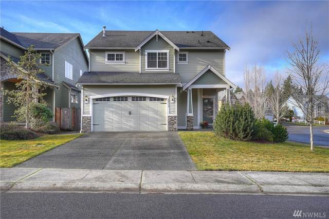 20512 95th Av Ct E, Graham, WA 98338 (#1543672) :: Keller Williams Realty