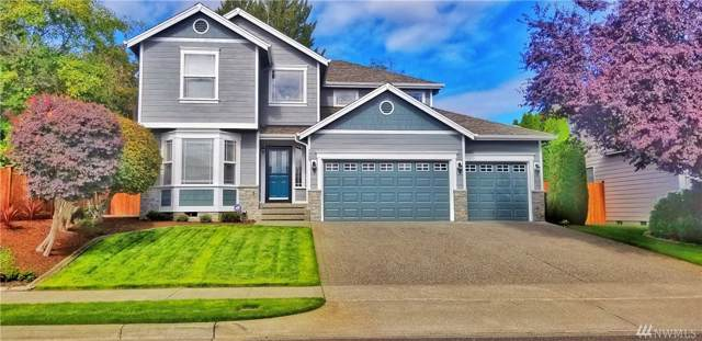 2909 45th St NE, Tacoma, WA 98422 (#1543674) :: KW North Seattle