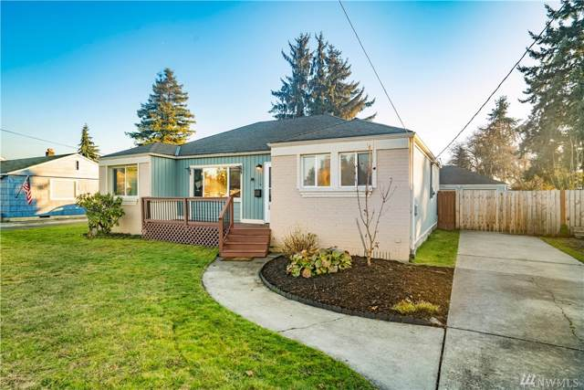 1314 4th Ave NW, Puyallup, WA 98371 (#1543682) :: Icon Real Estate Group
