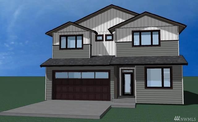6202 Fernridge Ct, Ferndale, WA 98248 (#1543683) :: Chris Cross Real Estate Group