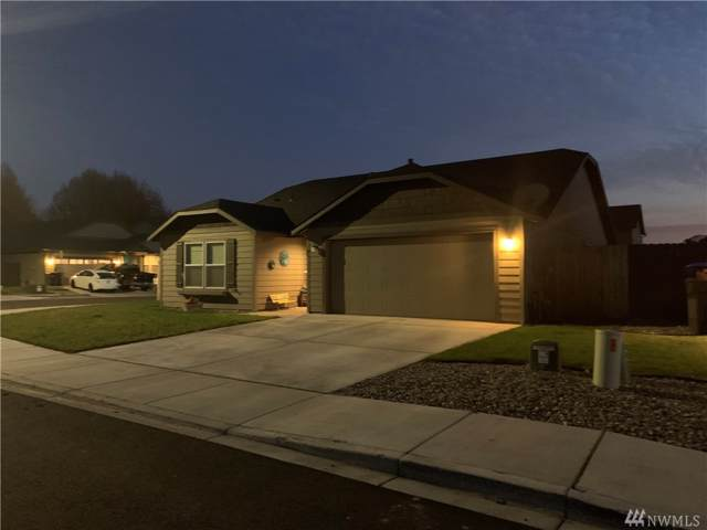 221 Kokanee Dr, Walla Walla, WA 99362 (#1543694) :: Costello Team