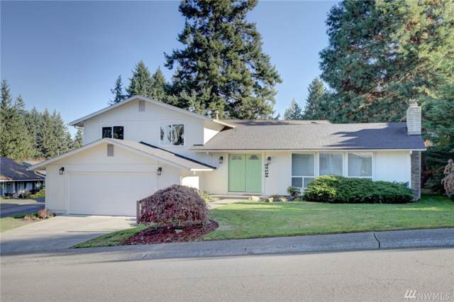 32604 35th Ave SW, Federal Way, WA 98023 (#1543723) :: Center Point Realty LLC