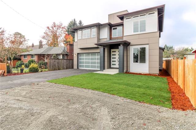 9823 18th Ave SW, Seattle, WA 98631 (#1543725) :: TRI STAR Team | RE/MAX NW