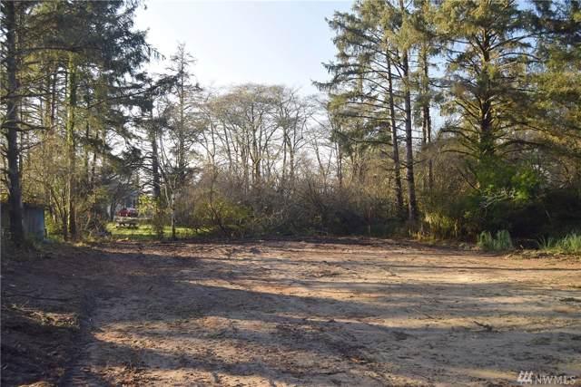 543 Dolphin Ave NE, Ocean Shores, WA 98569 (#1543766) :: Chris Cross Real Estate Group