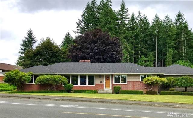 2307 Lilly Rd NE, Olympia, WA 98506 (#1543808) :: Ben Kinney Real Estate Team