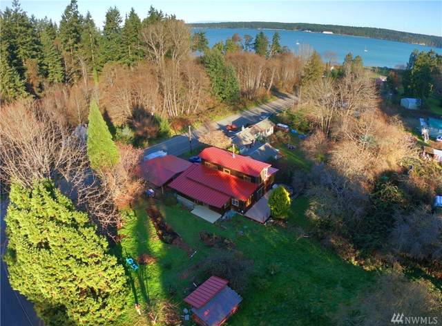 380 E Moore St, Port Hadlock, WA 98339 (#1543811) :: TRI STAR Team | RE/MAX NW