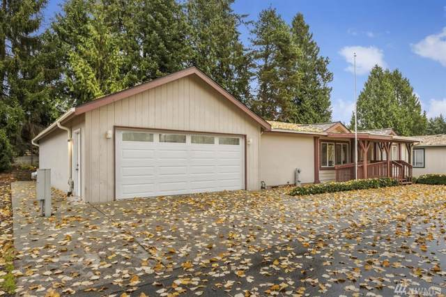 3599 Sylvan Pines Cir, Bremerton, WA 98310 (#1543815) :: KW North Seattle