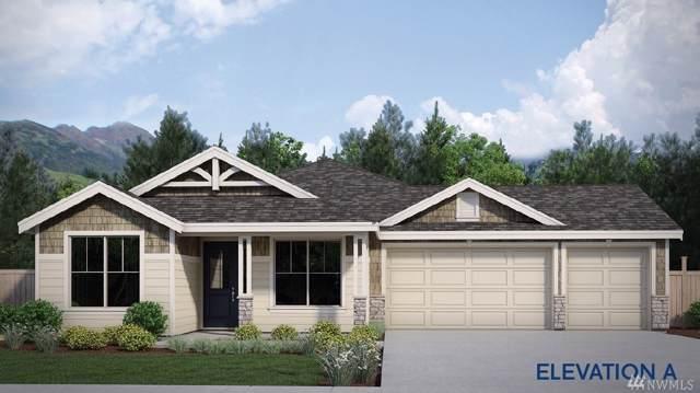 967 Rainier Lp, Mount Vernon, WA 98274 (#1543818) :: Alchemy Real Estate