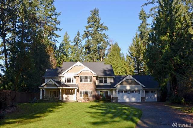 9321 158th St Ct NW, Gig Harbor, WA 98329 (#1543820) :: Hauer Home Team