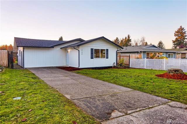 3740 N Villard St, Tacoma, WA 98407 (#1543822) :: Liv Real Estate Group