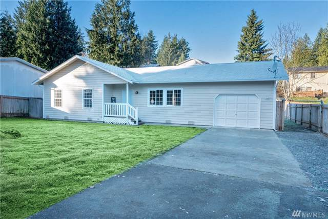 10512 203 Ave E, Bonney Lake, WA 98391 (#1543840) :: The Kendra Todd Group at Keller Williams