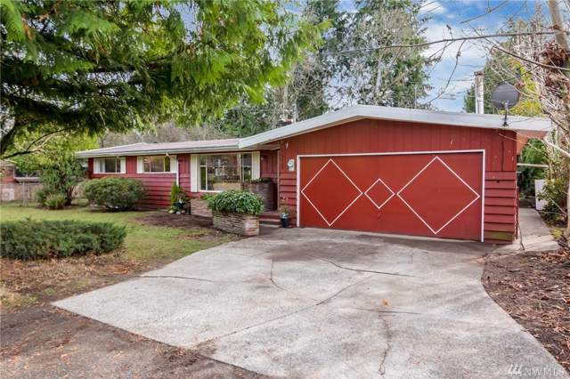 3425 S 175th St, SeaTac, WA 98188 (#1543841) :: Real Estate Solutions Group