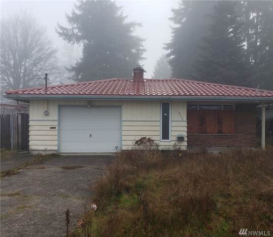 8823 S Park Ave, Tacoma, WA 98444 (#1543905) :: Center Point Realty LLC