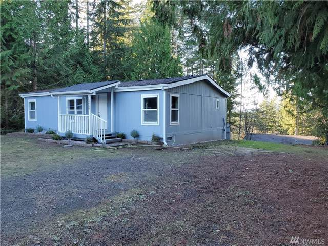 2060 E Trails End Dr, Belfair, WA 98528 (#1543919) :: Real Estate Solutions Group