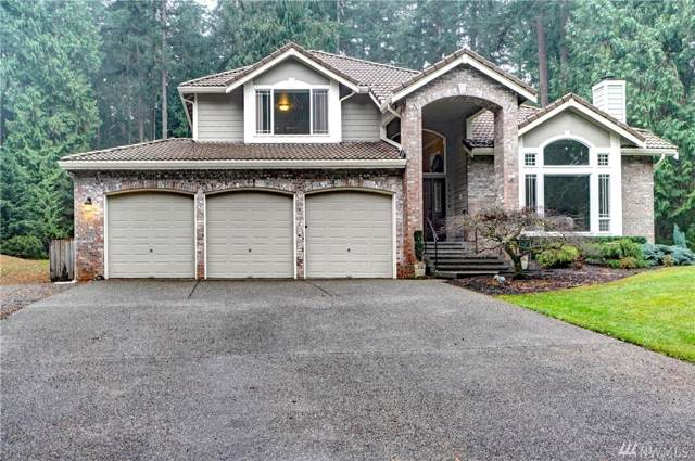 16518 113th St Ct E, Bonney Lake, WA 98391 (#1543924) :: Capstone Ventures Inc