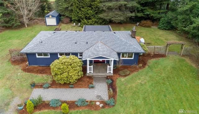 42020 SE 135th St, North Bend, WA 98045 (#1543930) :: McAuley Homes