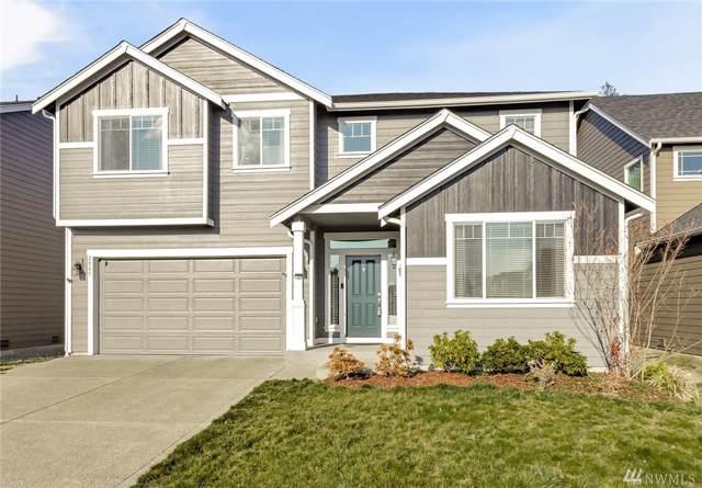 2805 176th St Ct E, Tacoma, WA 98445 (#1543935) :: Keller Williams Western Realty