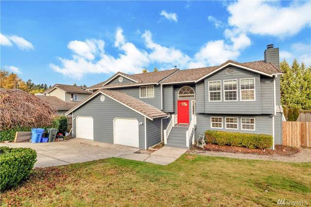 1915 Dumas Cir NE, Tacoma, WA 98422 (#1543946) :: Chris Cross Real Estate Group