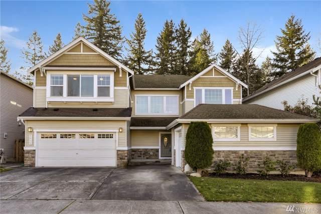 6635 Montevista Dr SE, Auburn, WA 98092 (#1543958) :: KW North Seattle