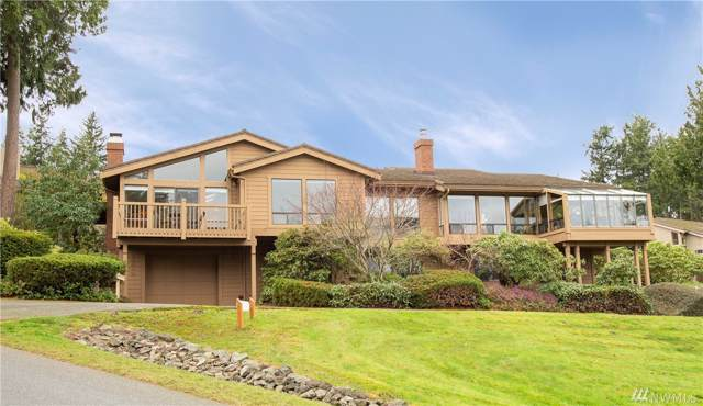 130 Upper Bluffs Dr #2, Port Townsend, WA 98368 (#1543984) :: The Kendra Todd Group at Keller Williams