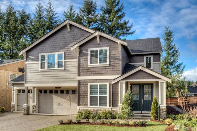 6331 SE 5th Place #12, Renton, WA 98059 (#1543998) :: Liv Real Estate Group