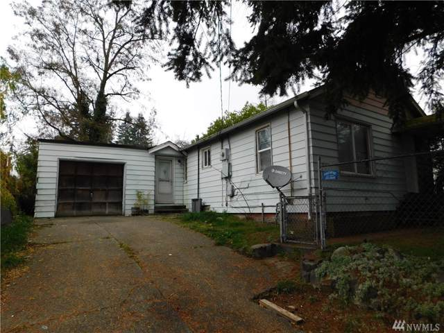 707 S National Ave, Bremerton, WA 98312 (#1544002) :: Canterwood Real Estate Team