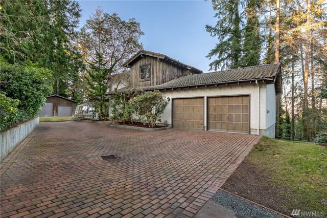 17727 22nd Ave NE, Shoreline, WA 98155 (#1544012) :: Record Real Estate