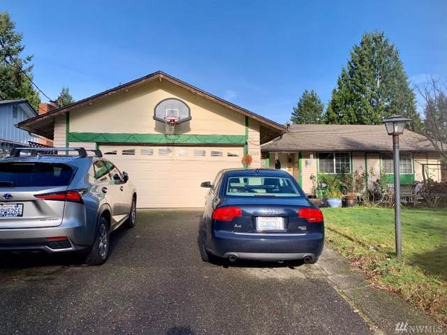 16608 NE 19th Place, Bellevue, WA 98008 (#1544032) :: Real Estate Solutions Group