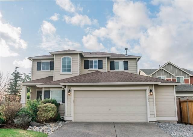 25935 161st Ct SE, Covington, WA 98042 (#1544045) :: Crutcher Dennis - My Puget Sound Homes