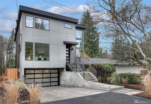 8055 45th Ave NE, Seattle, WA 98115 (#1544060) :: Crutcher Dennis - My Puget Sound Homes