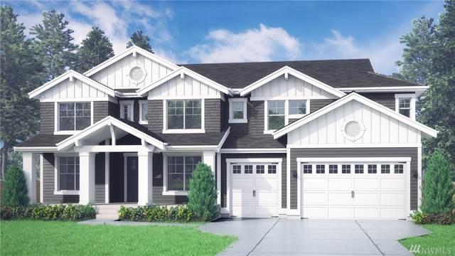 1622 152nd Ave SE, Bellevue, WA 98007 (#1544069) :: Keller Williams Realty