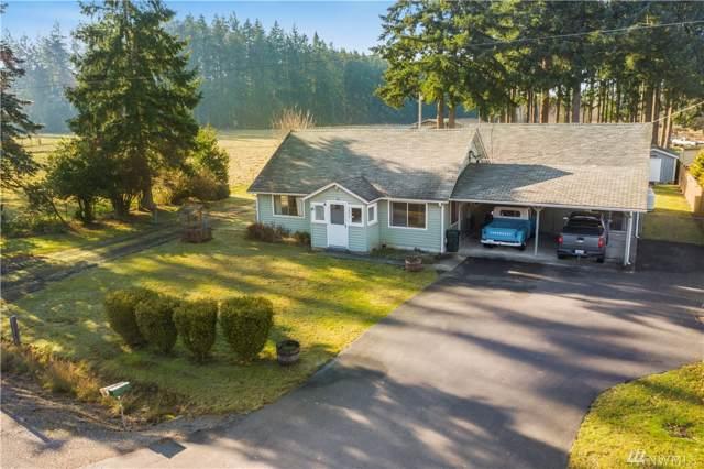 3972 Jackson Hwy, Chehalis, WA 98532 (#1544083) :: Lucas Pinto Real Estate Group