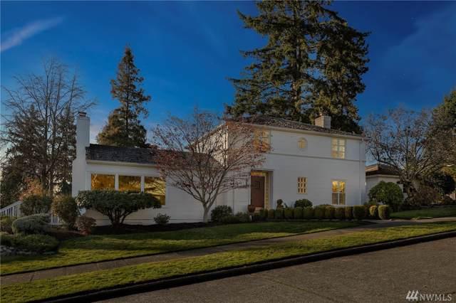 5617 Ann Arbor Ave NE, Seattle, WA 98105 (#1544095) :: TRI STAR Team | RE/MAX NW