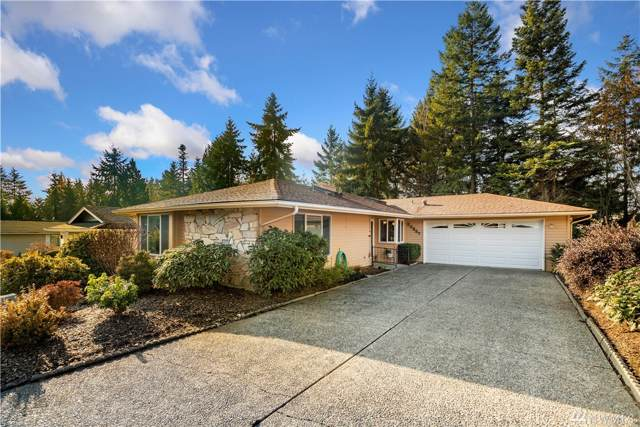 24807 11th Ave S, Des Moines, WA 98198 (#1544103) :: NW Homeseekers