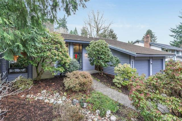 17227 163rd Place SE, Renton, WA 98058 (#1544127) :: Tribeca NW Real Estate