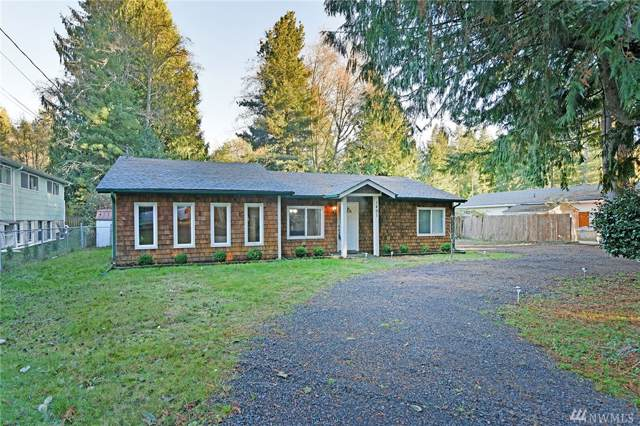 1491 Russell Ave SE, Port Orchard, WA 98366 (#1544139) :: Keller Williams Realty