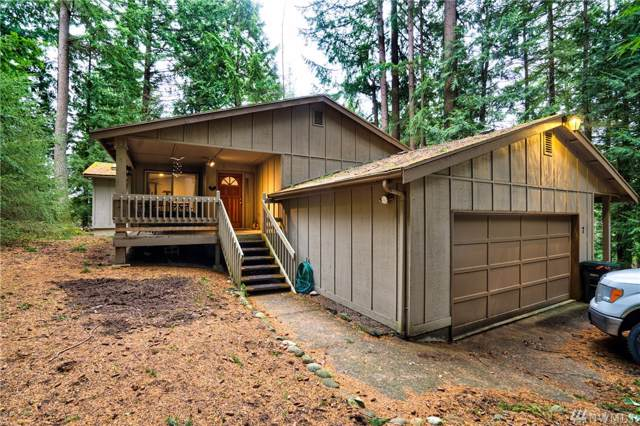 7 Ridge Crest Wy, Bellingham, WA 98229 (#1544140) :: Lucas Pinto Real Estate Group